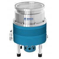Buy cheap Water Cooled Hybrid Molecular Vacuum Pump GFF1200 Low Vibration And Noise from wholesalers