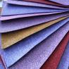 Buy cheap EVA Glitter Foam Sheets from wholesalers