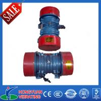 Quality 3 Phase Motors For Sale Buy From 15946 3 Phase