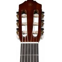 Cheap Classical Yamaha Acoustic Electric Guitars C40 Right-handed for sale