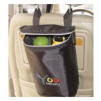 Cheap H-03  In Car Use Hanging Cooler Bags for sale