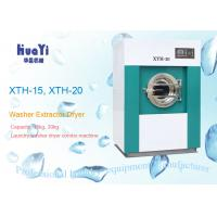 wash machine and dryer all in one