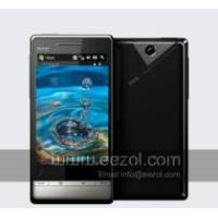 New Arrival RD2 dual sim cards dual UI Android / Windows 6.5 GPS Wifi smart mobile phone