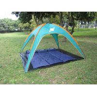 Cheap New Design Foldable Fishing Tent for sale