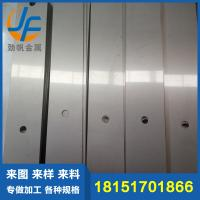 Cheap Small Various Type Stainless Steel Laser Tube Cutting Services Sheet Metal Parts for sale