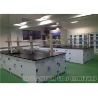 Cheap Science Lab Design School Laboratory Furniture School Science Lab Tables for sale