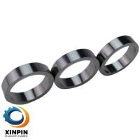 China Economical Tungsten Carbide Inserts For Non - Ferrous Metal Working on sale