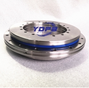 Cheap YDRT100VSP china bearing factory INA yrt rotary table bearing for sale