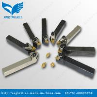 Cheap CNC Cutting Tools External and Internal Tool Holders for sale
