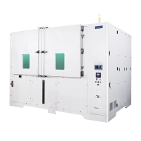 Buy cheap Automatic Salt Water Immersion Test chamber for battery pack testing Customized from wholesalers