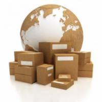 Cheap Courier Services for sale