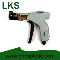 Cheap Stainless teel cable tie tie cutoff tool for sale