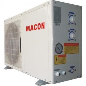 Quality Spa Pump Heat Buy From 3840 Spa Pump Heat