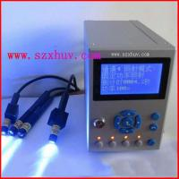 Buy cheap led spot drying mahcine for dental use from wholesalers