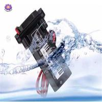 Quality GT02 Accurate Real Time Tracking Vehicle GPS Tracker Locator Movement Alarm Made wholesale