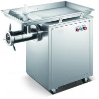 Cheap Heavy Duty Commercial Meat Processing Equipment Industrial Meat Slicer for sale