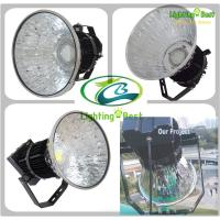 Cheap Meanwell Driver 120lm/w High Efficiency Led Projection Lamp, UL CE RoHs IP67 Approved for sale