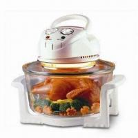 Quality halogen toaster oven - buy from 132 halogen toaster oven