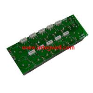 Cheap Circuit Board for Ultrasonic Generator for sale