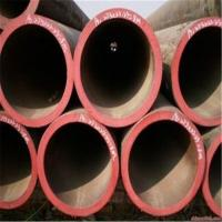 Cheap ASTM A335 P91 ASTM A335 P92 Seamless Steel Pipe For High Temperature Service for sale