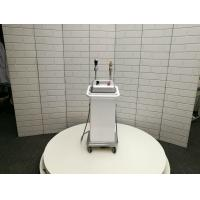Cheap CE approved factory supply vertical Fractional RF wrinkle removal machine/Fractional Microneedle Radio Frequency for sale