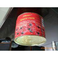 Cheap factory supply tomato paste1000g, tomato ketchup 28-30%,100% natrual tomatoes made in china for sale