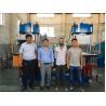 Buy cheap Vacuum Rubber Molding Machine,Vacuum Rubber Compression Molding Machine,Vacuum from wholesalers