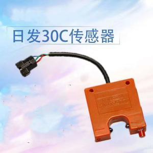 Cheap Sensor for OE spinning machine, Saurer, Rieter, Taitan machine for sale