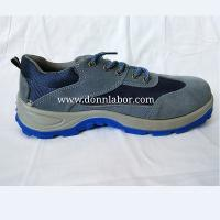 K Shoes Lake District Quality boxing shoes for sale - buy from 12342 boxing shoes for sale