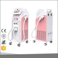 Cheap Fda Approved Laser Hair Removal Machines Permanent Hair Removal Device for sale