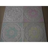 Cheap Colorful Calcium Silicate Board for sale