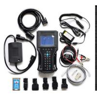 Cheap CHEAPER GM TECH-2 SCANNER WITH POWER ADAPTOR for sale