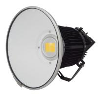 Cheap 600watt 120lm/w High Lumens Led Projection Lamp , Warm White / Pure White / Cold White CE RoHs IP67 for sale