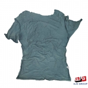 Cheap Oil Absorbent 35-55cm 100kg/Bale  Industrial Shop Rags for sale