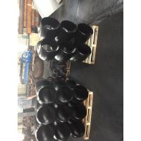 Cheap Anti Corrosion Steel Incoloy Pipe TU 14-156-87-2010 Barded / Painting / 3PE Surface for sale