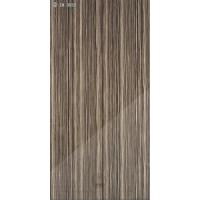 Cheap Wooden UV MDF for Kitchen (ZH-3930) for sale