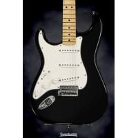 Cheap Tech Specs Body Type Solidbody Body Shape RG Left Handed Guitars Stratocaster for sale