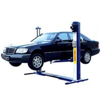 Cheap Hydraulic 2 Two Post Car Lift for sale