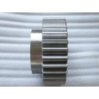 Cheap Grinding Spur Gear for sale