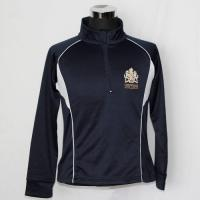 Buy cheap INTERLOCK 200GSM Sports Performance Tops , Dry Fit Sport Performance Clothing from wholesalers
