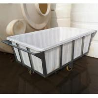 Cheap 160 Litres Fish Holding Tank for sale