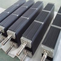 Cheap Titanium anodes for Ships ballast water treatment for sale