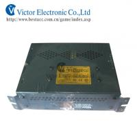 Cheap 16A 24V arcade game machines switch power supply  for sale