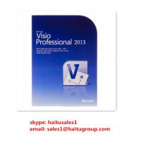 Buy Msoffice Visio Professional 2010 64 bit