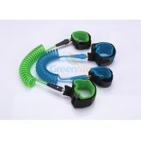 Cheap Retractable 1.5 M Toddler Safety Harness for sale