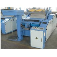 Cheap Carding Machine for fine count yarn, classic model A186G, suitable for speical yarn like super high count yarn etc. for sale