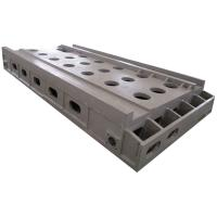 Cheap Professional Oem Metal Welding Parts Laser Cutting Sheet Metal Parts ISO9001 for sale