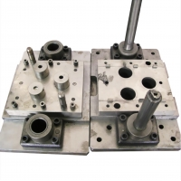 Cheap Single Die Automotive Stamping Dies for sale