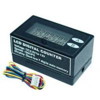 Cheap LCD Digital Meter arcade game part  for sale