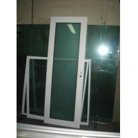 Quality interior pocket door buy from 973 interior for Good quality interior doors